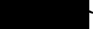 Baptisten Gemeente IJmuiden Logo
